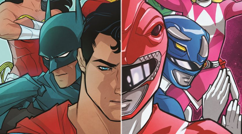 la-et-hc-justice-league-power-rangers-crossover-20161014-snap