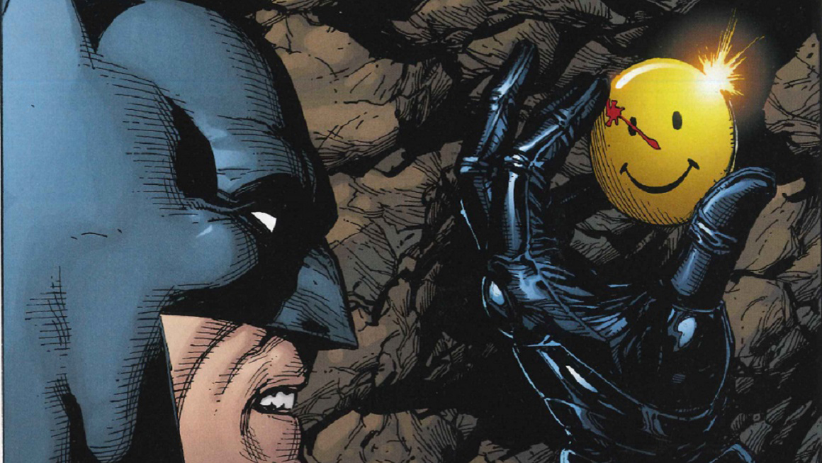 batman-watchmen-button