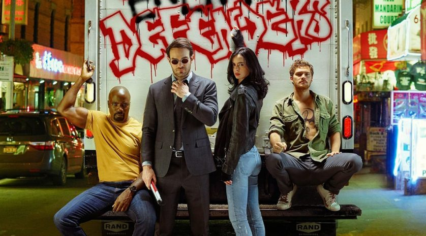 Defenders EW Images Feat