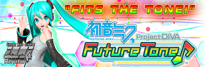 Hatsune_Miku_Project_Diva-Future-Tone-review-header-egmnow-antdagamer