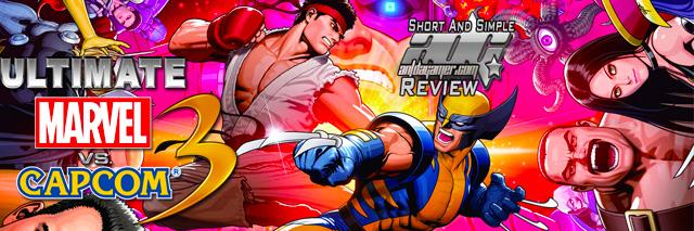 ADGReview_Ultimate_Marvel_Vs_Capcom_3_Digital-Review_Wolverine_Vs_Ryu_EGM_Now Header Image