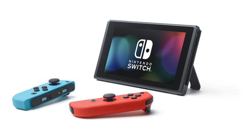 SwitchKickstand1160
