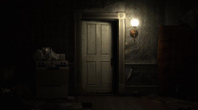 resident-evil-7-biohazard-02-screen-ps4-eu-14jun16