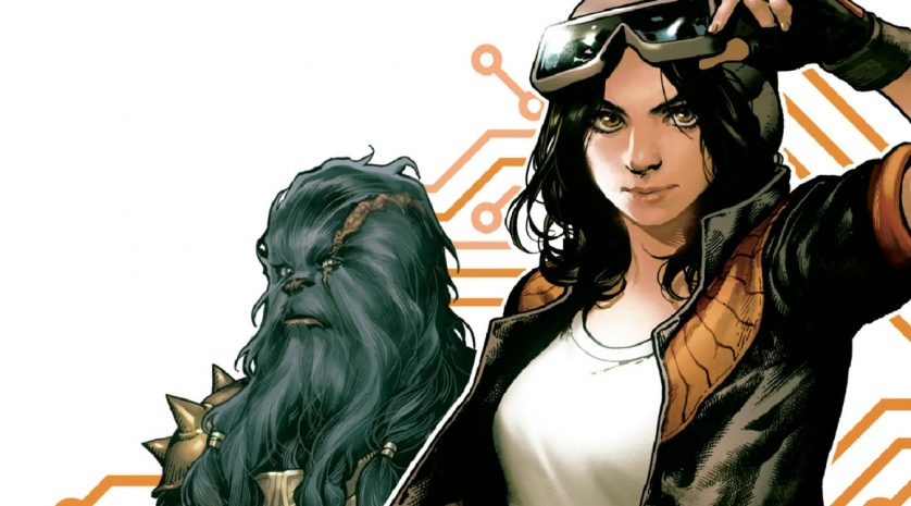 doctor-aphra-1(1)