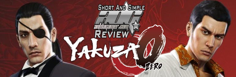 Yakuza-Zero-EGMNOW_Featured_Image