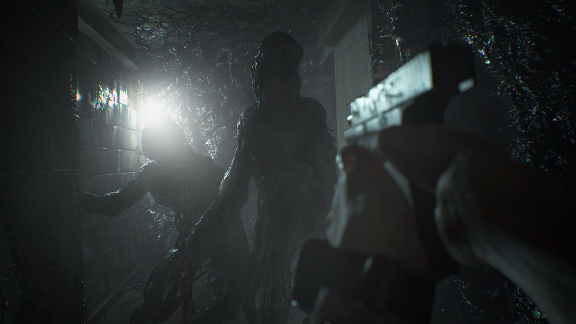 RE7Molded