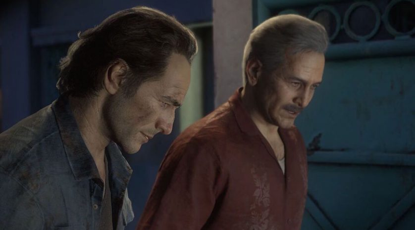 Uncharted-4-Sam-and-Sully.jpg.optimal