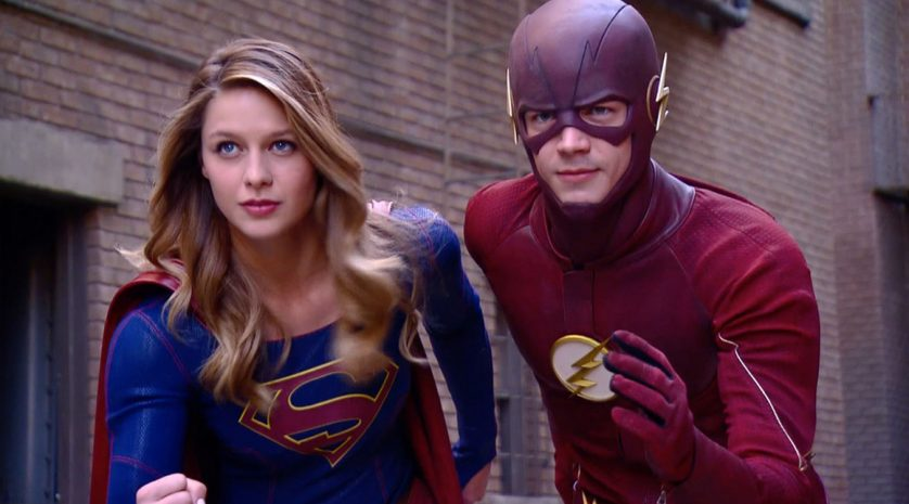 supergirl-flash-1200x630.0.0