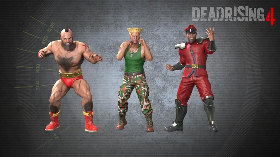 Dead-Rising-4-DLC-hero