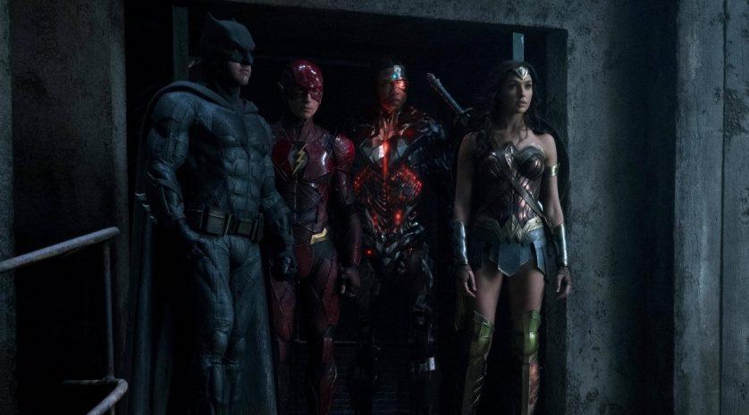 justice-league-batman-wonder-w(1)