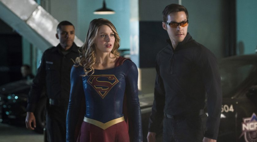 Supergirl-We-Can-Be-Heroes-Featured