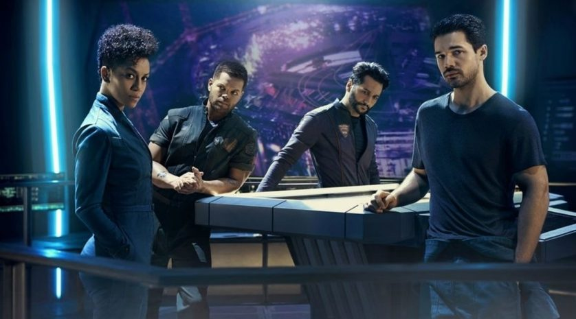 the-expanse-safe-and-doors-and(4)