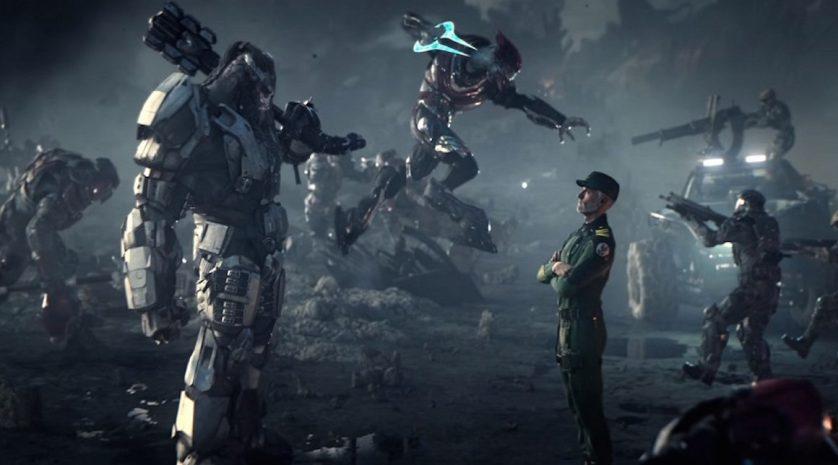 Halo-Wars-2-release-date-1