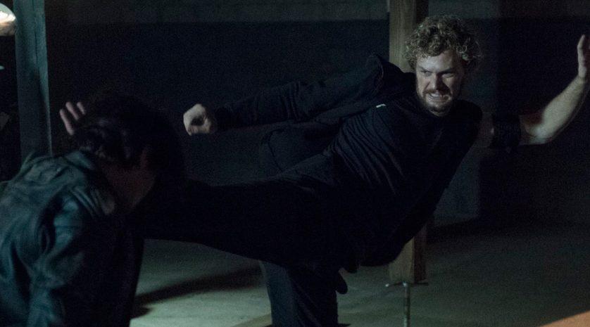 Iron-Fist-Danny-Rand