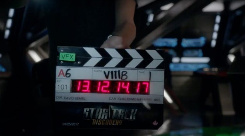 Star-Trek-Discovery-7