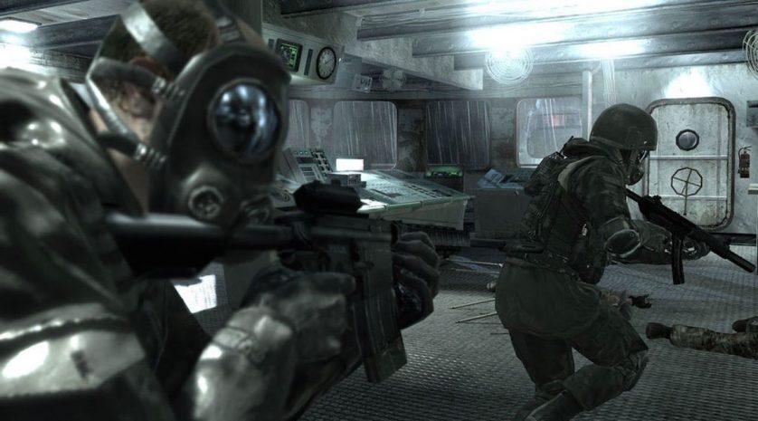modern-warfare-remaster-dlc-soldiers