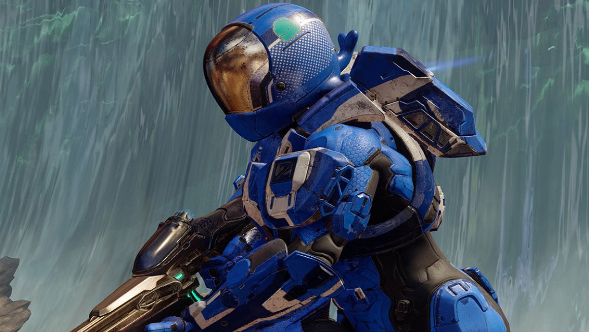 343 matchmaking update Mcc regional matchmaking update 80 31 comments  playing through odst for 1st time  343 response matchmaking feedback update – may 21 (halowaypointcom).