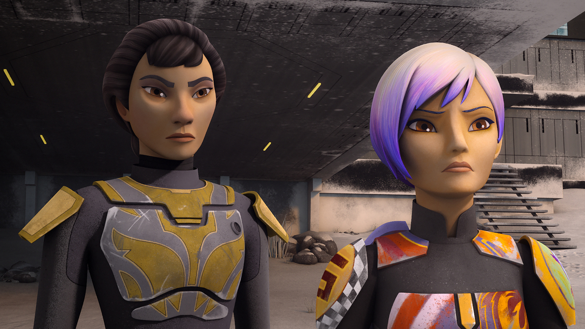 star-wars-rebels-legacy-of-man