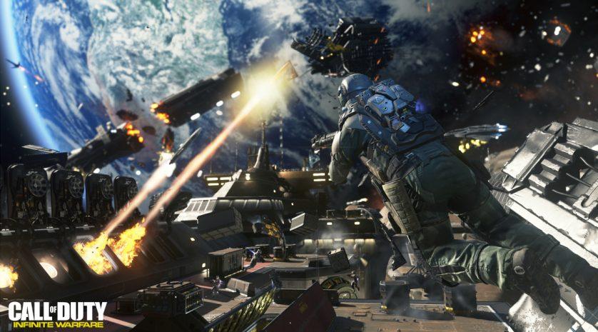 COD-Infinite-Warfare11