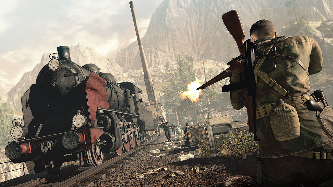 Trainyard1160