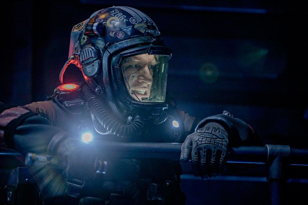 the-expanse-2-04-miller