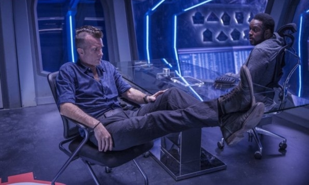 the-expanse-2-04-miller-and-fr