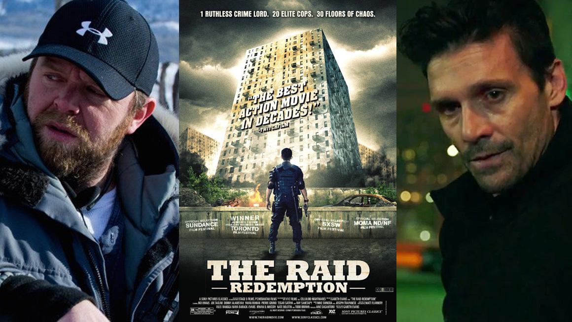 the-raid-remake-carnahan-grillo-geekexchange-021617