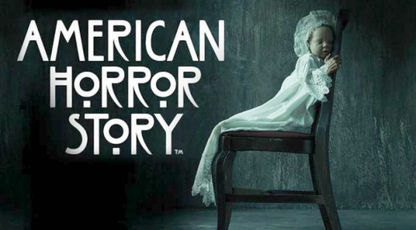 american-horror-story-season-6-might-bring-the-series-full-circle