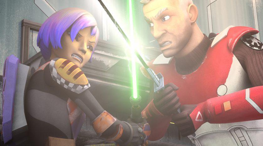 star-wars-legacy-of-mandalore-