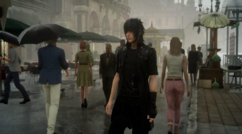 Final-Fantasy-XV11