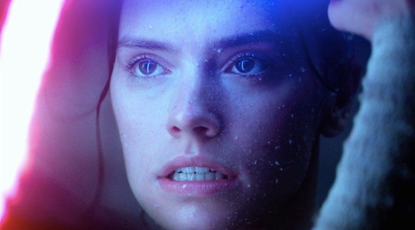 rey-closeup-lightsaber-battle-force-awakens