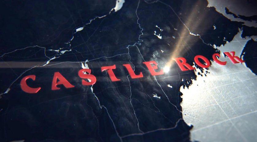 Castle Rock Feat