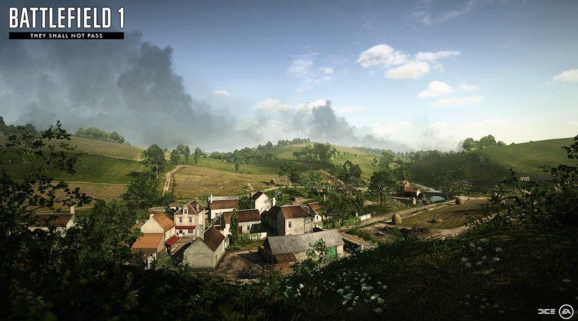 battlefield-1-soissons_original
