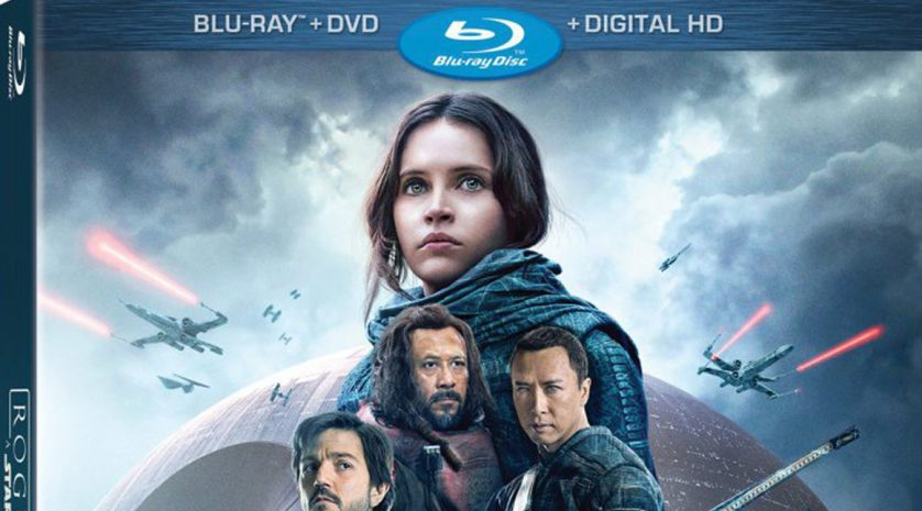rogue-one-bluray-feature-img