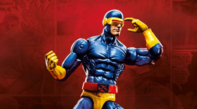 cyclops copy