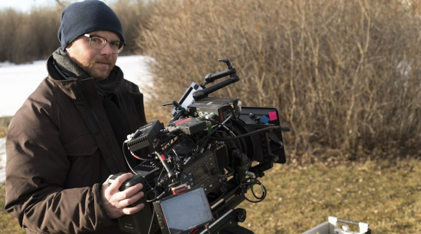 noah-hawley-fargo-feature-img