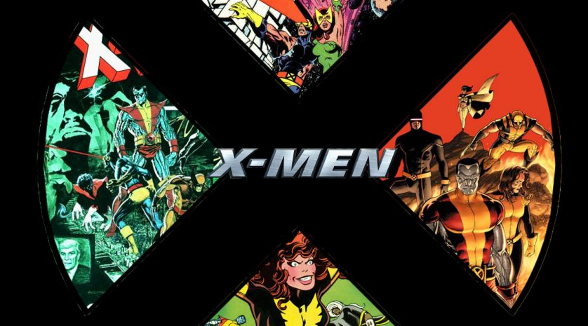Great X-Pectations 3 X-Men Storylines Feat