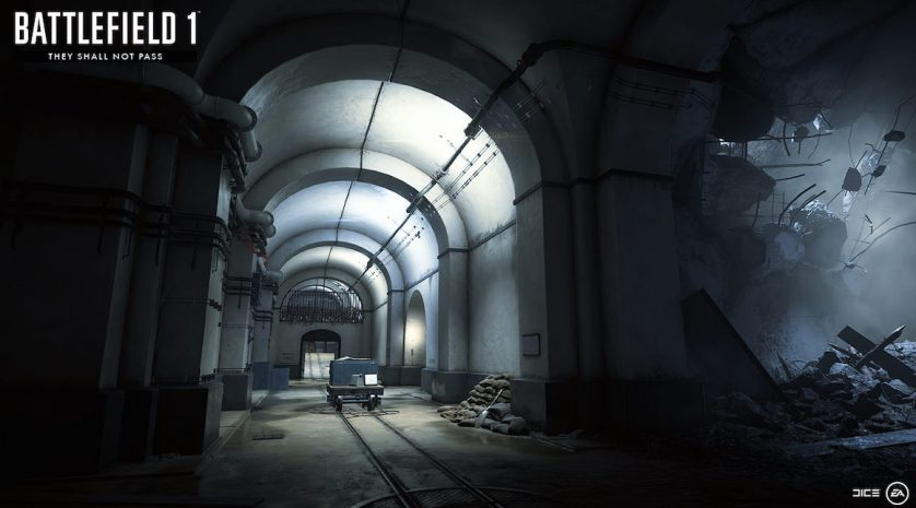 bf1Fort_Vaux_Concept_Art