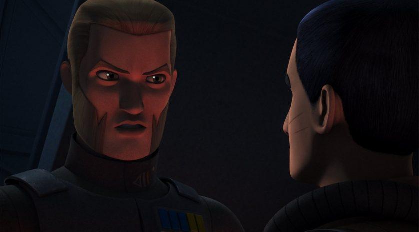 star-wars-rebels-3-16-kallus-e