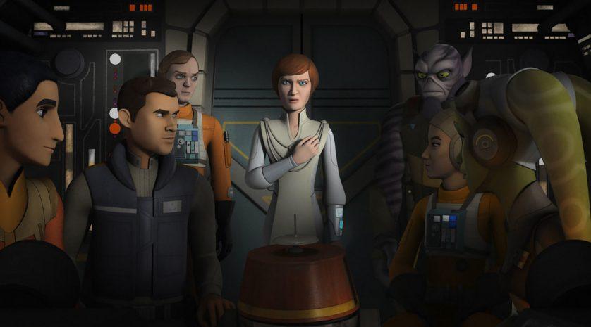 star-wars-rebels-3-17-mon-moth
