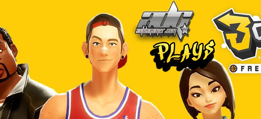 3on3-Freestyle-ADG-Plays_-Gameplay-Walkthrough-Guide-Lets-Play-Playthrough-For-The-First-TIme_EGMNow_Header