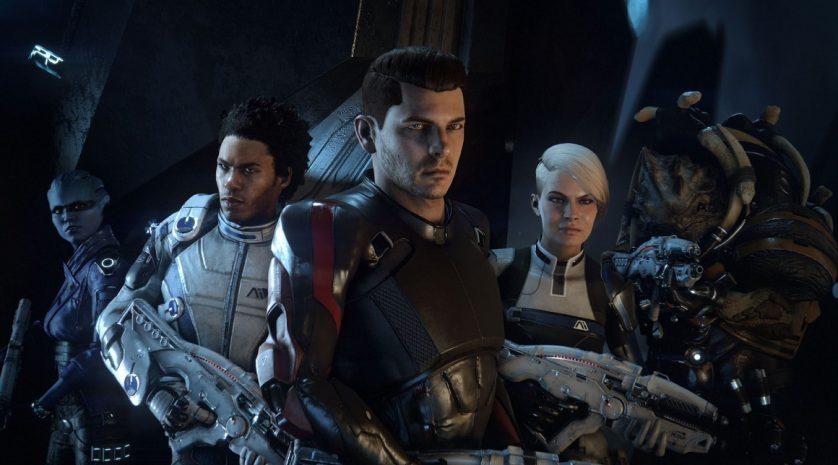 Mass-Effect-Andromeda4