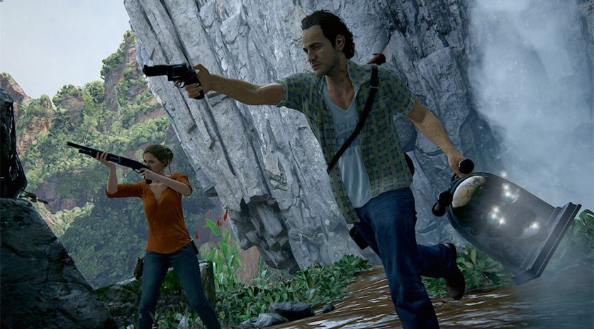 Uncharted-4-Multiplayer-DLC1