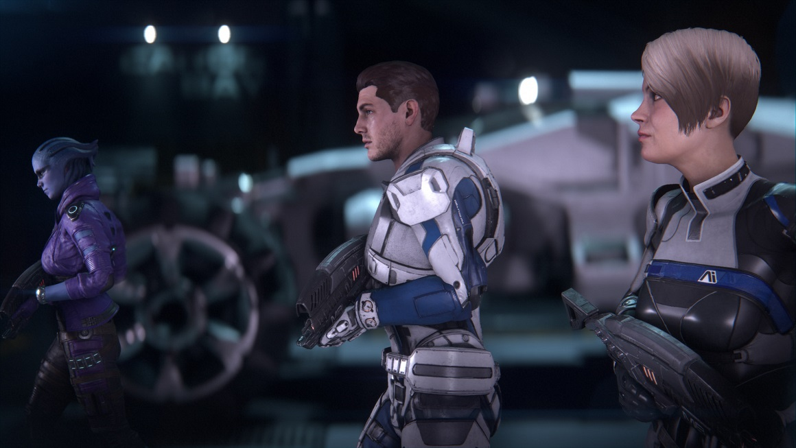 Mass-Effect-Andromeda2