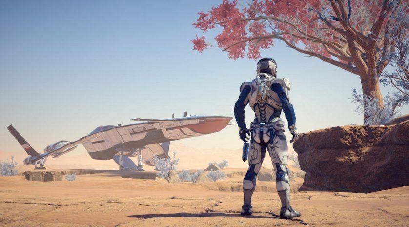 Mass-Effect-Andromeda_