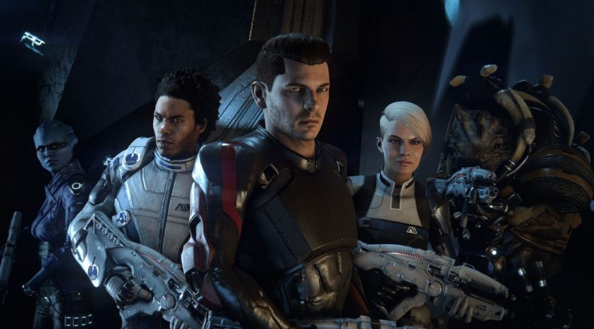 Mass-Effect-Andromeda4