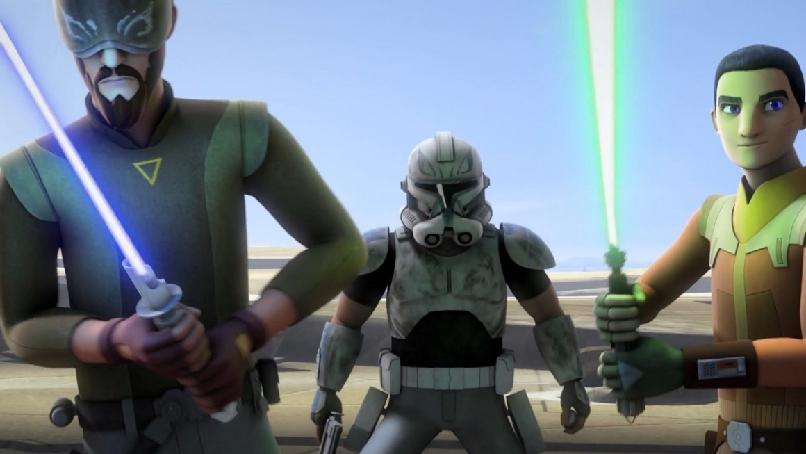 star-wars-rebels-season-3