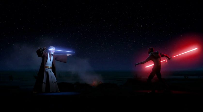 star-wars-rebels-3-19-obi-wan-