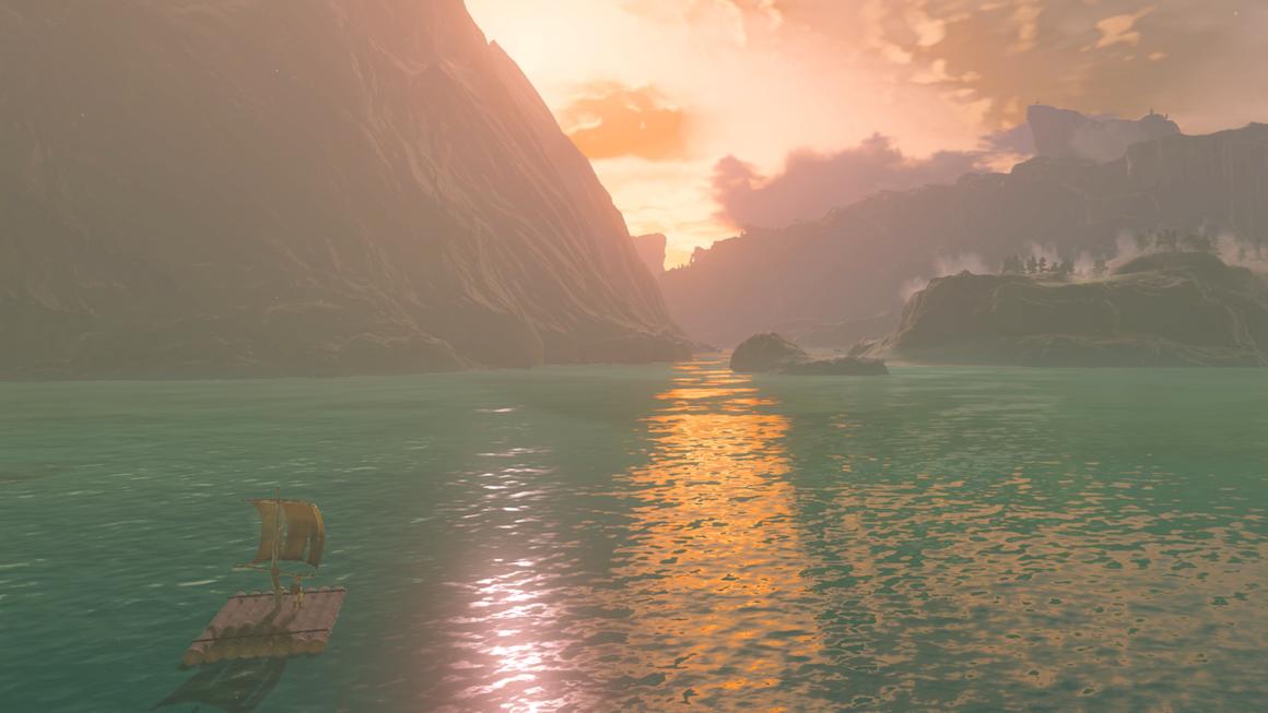 Zelda-Breath-of-the-Wild-screenshots24-1920x1080