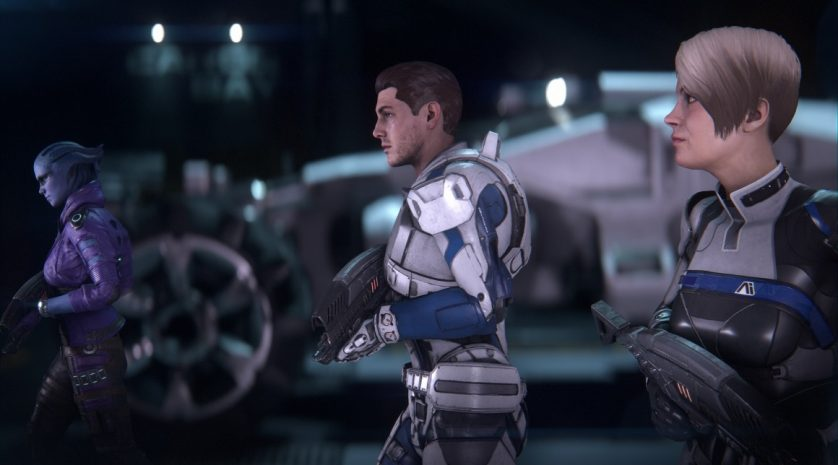 Mass-Effect-Andromeda2